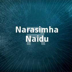 Listen to Chilakapachhako songs from Narasimha Naidu