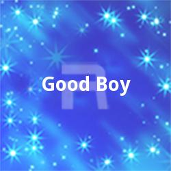 Listen to Manaspurthiga songs from Good Boy