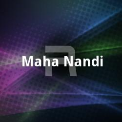 Maha Nandi
