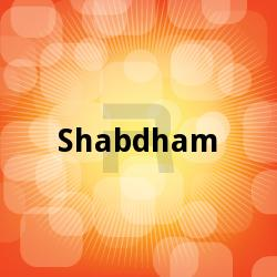 Listen to Karunna songs from Shabdham
