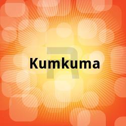 Listen to Sannajaajio Puvvu songs from Kumkuma
