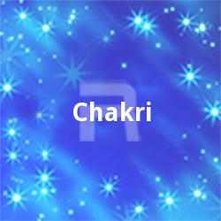 Listen to Yetaga Chachedhiro songs from Chakri