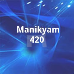 Listen to Vinara Vinara songs from Manikyam 420