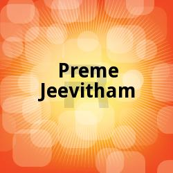 Listen to Butterfly songs from Preme Jeevitham