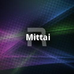 Listen to Mitaai Pilla songs from Mittai