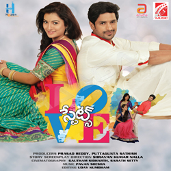 Listen to Maikame songs from Love States