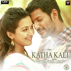 Listen to Cheliyaa Cheliyaa songs from Kathakali
