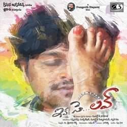 Listen to Na Pranama songs from Ika Se Love