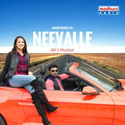 Listen to Neevalle songs from Neevalle