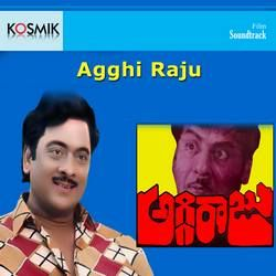 Agghi Raju songs
