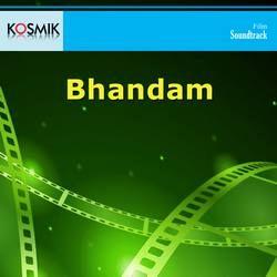 Bhandam songs