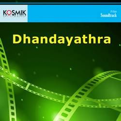 Dhandayathra songs
