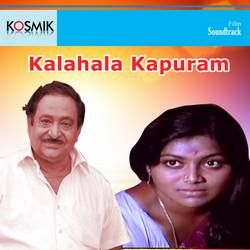 Kalahala Kapuram songs