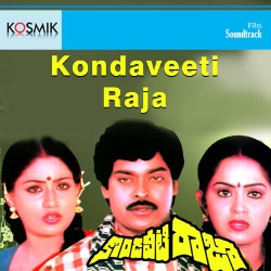 Kondaveeti Raja songs