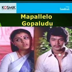Mappalelo Gopaladu songs