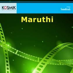 Maruthi songs