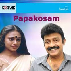 Papakosam songs