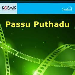 Listen to Jaw Aka Jaw Ok songs from Passu Puthadu