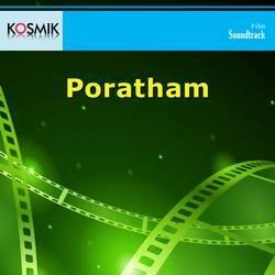 Poratham songs