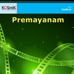 Premayanam songs