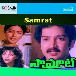 Samrat songs