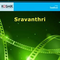 Sravanthri songs