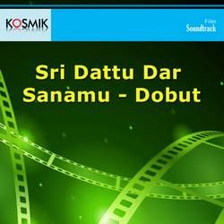Sri Dattu Dar Sanamu songs
