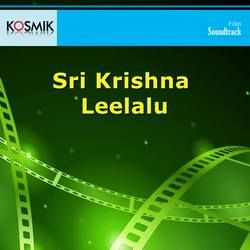 Sri Krishna Leelalu songs
