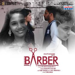 Barber songs