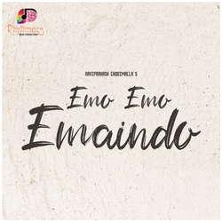 Emo Emo Emaindo (From Emo Emo Emaindo)