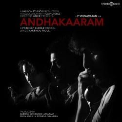 Andhakaaram songs