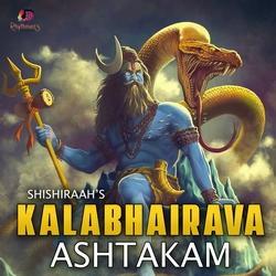 Kalabhairava Ashtakam songs