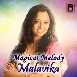 Magical Melody - Malavika songs