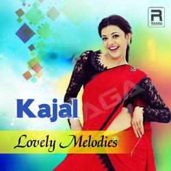 Kajal Lovely Melodies songs