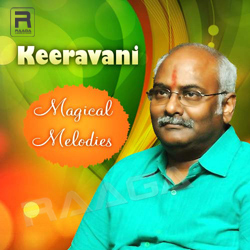 Keeravani Magical Melodies songs