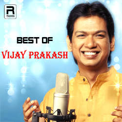 Best Of Vijay Prakash songs