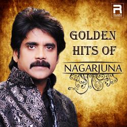 Golden Hits of Nagarjuna songs