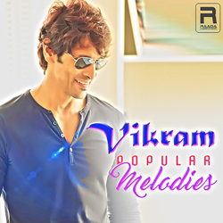 Vikram Popular Melodies