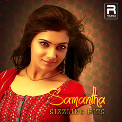 Samantha Sizzling Hits songs