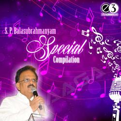 S. P. Balasubrahmanyam Special Compilation