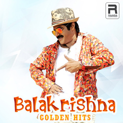Balakrishna Golden Hits songs