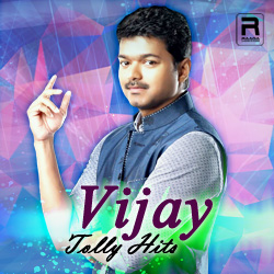 Vijay Tolly Hits songs