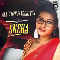 All Time Favourites Of Sneha songs