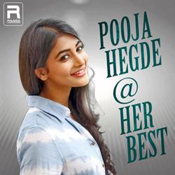 Pooja Hegde At Her Best songs