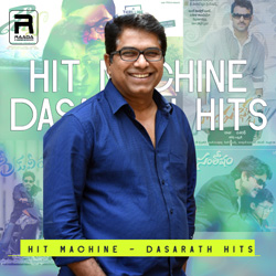 Hit Machine - Dasarath Hits songs