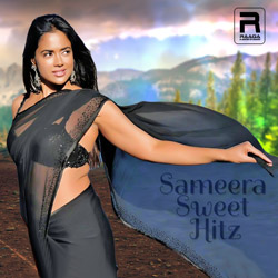 Sameera Sweet Hitz songs