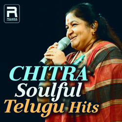 Chitra Soulful Telugu Hits songs