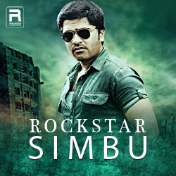 Rockstar Simbu songs