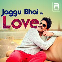 Jaggu Bhai In Love songs