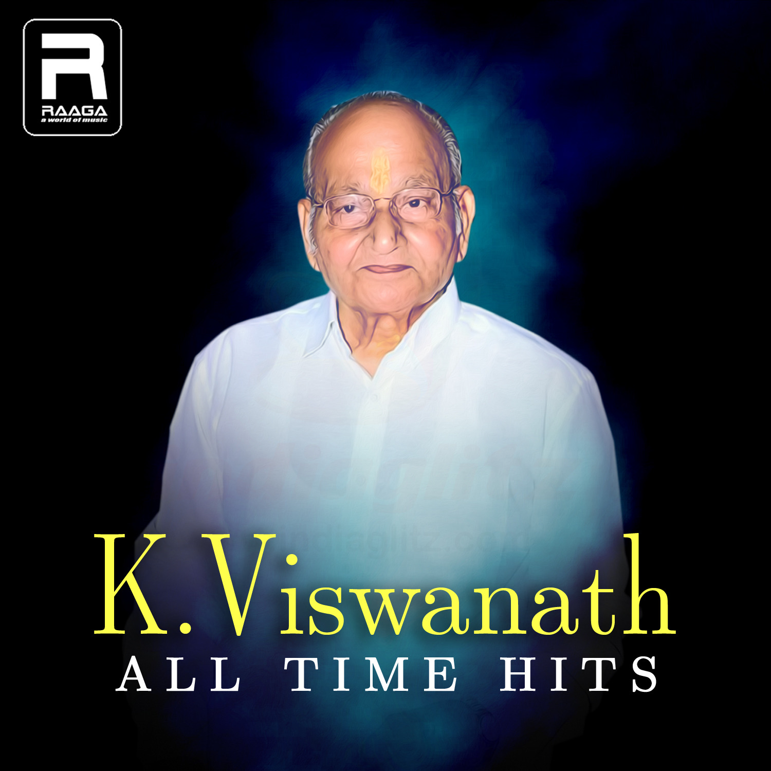 K. Viswanath All Time Hits songs
